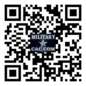 PayPal.me QRCode